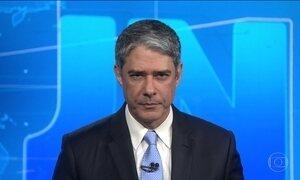 PF conclui não ser possível provar que Aécio Neves tenha recebido propina de Furnas