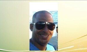Mais um policial militar morre baleado no RJ