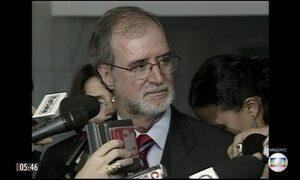 Eduardo Azeredo é condenado em 2ª instância por envolvimento no mensalão mineiro
