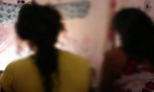 Adolescentes vítimas de estupro não conseguem fazer um aborto