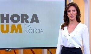 Juiz Vallisney de Oliveira remete ao STF as investigações sobre Geddel Vieira Lima