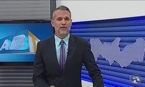 Apresentador de afiliada da Rede Globo é baleado em Caruaru