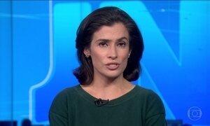 Brasil responde a recomendações da ONU sobre direitos humanos