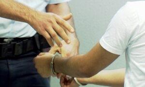 Profissão Repórter acompanha julgamento de feminicídio