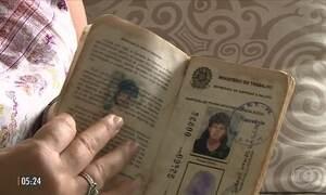 Bolsa Família permite acesso ao benefício a trabalhadores com carteira assinada