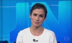 ONU pede que Brasil revogue alteração da definição de trabalho escravo