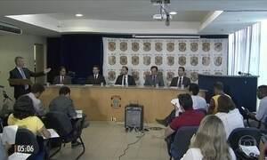 Grupo é acusado de desviar mais de R$ 100 milhões de vítimas de enchentes em PE