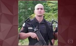 Sargento da PM morre durante operação no Morro da Providência, no Rio