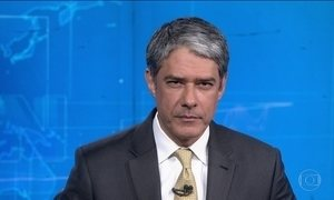 Correção: JN corrige nota sobre José Dirceu