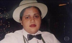 Polícia de Lisboa, em busca de ladrões, mata brasileira por engano