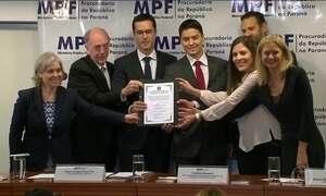 Petrobras recebeu de volta mais de R$ 650 milhões desviados da empresa