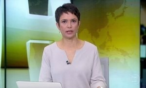 Ministro do STF arquiva interpelação do governo do Rio contra ministro da Justiça
