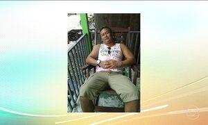Polícia libera homem acusado de ejacular no braço de passageira em voo da Gol