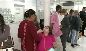 Sobe para três número de mortes por febre amarela na Grande SP