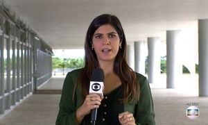 Governo rejeita pedido do MPF para afastar vice-presidente da Caixa
