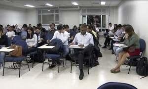 Mais de 80% das faculdades que oferecem vagas pelo Fies ainda não aderiram ao programa