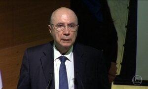 Anúncio de queda de credibilidade do Brasil repercute mal em Brasília