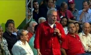 MPF apresenta alegações finais da investigação contra Lula