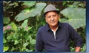 Morre no Rio aos 80 anos Ruy Faria, um dos criadores do MPB4