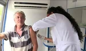 Primeira morte por febre amarela em Teresópolis (RJ) é confirmada