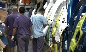 Sindicatos buscam alternativas para manter a receita após fim do imposto obrigatório