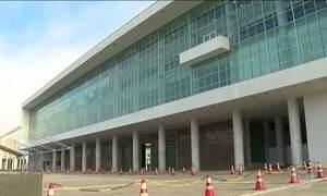 Lava Jato prende seis pessoas e faz buscas na sede do Governo do Paraná
