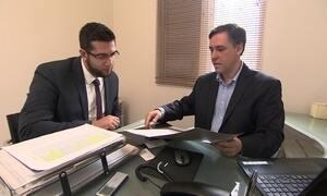 Consultoria financeira personalizada ajuda empresários