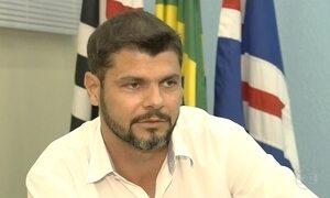 Prefeito de Bariri (SP) é preso suspeito de estuprar criança de 8 anos