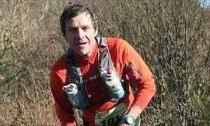 Francês que fazia trilha no interior de SP está desaparecido há quase uma semana