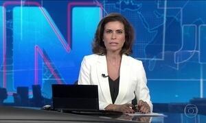 PGR defende regras para proteger profissionais de imprensa contra ameaças e violência