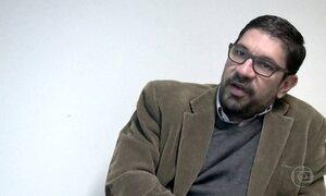 Justiça de Portugal determina extradição do empresário Raul Schmidt