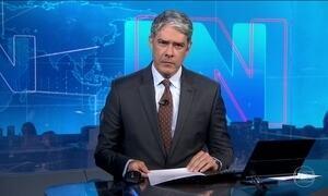 Belém vai decretar situação de emergência por causa de índios venezuelanos