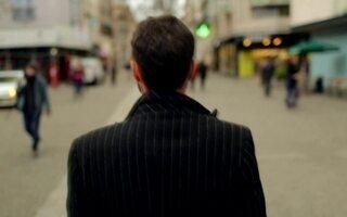 """GNews exibe o documentário """"Homens de aluguel"""""""