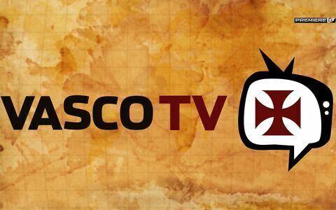 Vasco TV - Veja a íntegra do episódio 52