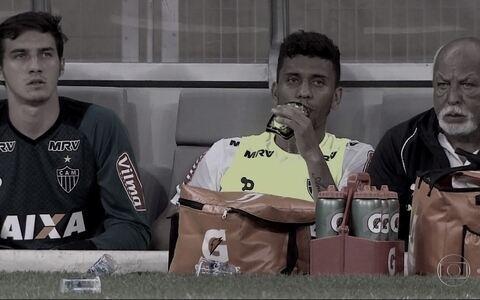 Galo empata na Copa do Brasil e ganha preocupações (Light Press)