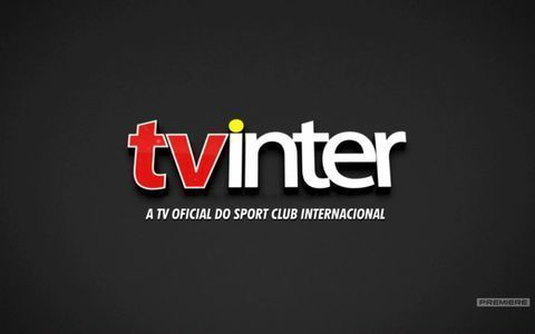 TV Inter - episódio 107