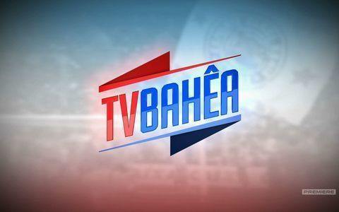 Confira o programa 124 da TV Bahêa