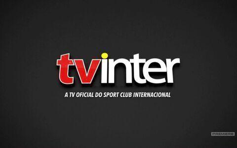 TV Inter - episódio 112