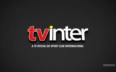 TV Inter - episódio 124