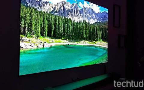 LG OLED 2018: conheça a nova linha de TVs da marca