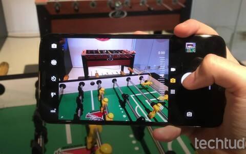 Moto Z3 com internet 5G; conheça o novo celular da Motorola