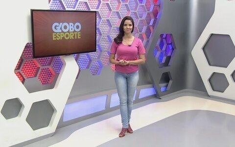Veja a íntegra do Globo Esporte AM desta quarta (15)