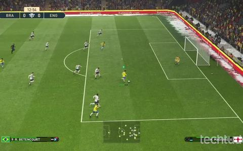 PES 2019 - Review