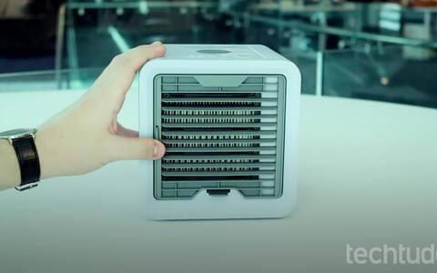Ar-condicionado portátil vale a pena? Veja qual aparelho é melhor comprar