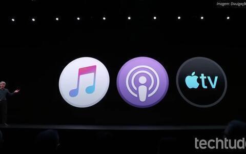 Fim do iTunes? Veja perguntas e respostas