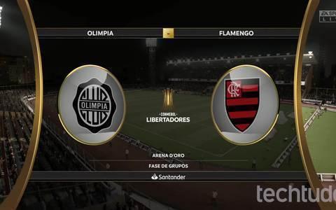 FIFA 20 recebe a Copa Libertadores; veja principais novidades