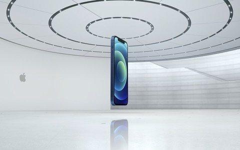 iPhone 12: cinco coisas que você precisa saber sobre o lançamento