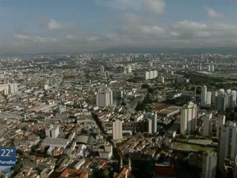 Fonte: s03.video.glbimg.com