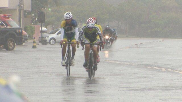 Confira matéria do GE na TV sobre a 38ª edição da Corrida Ciclística Antônio Assmar