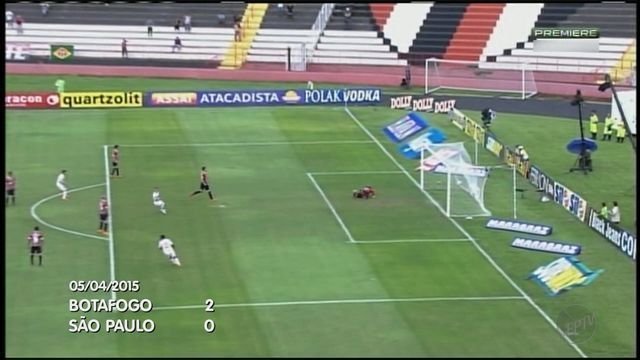 Golaço contra o São Paulo alavancou carreira de Gimenez